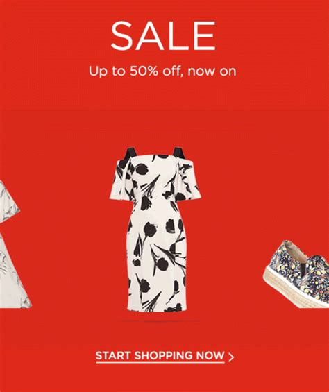 house of fraser shoe sale house of fraser sale is on up to 50 off pynck