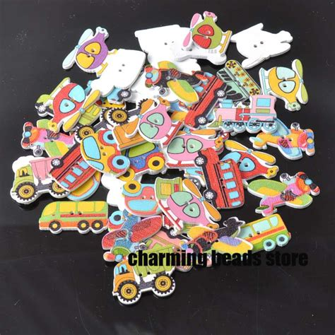 buy decorative buttons online buy wholesale decorative buttons for crafts from