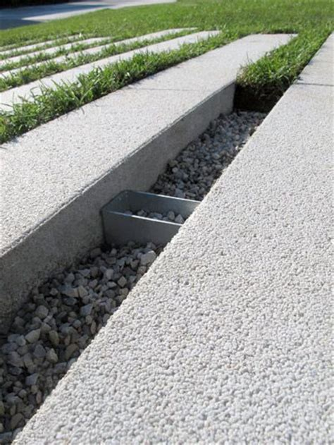 Pavimentazioni Per Giardini by Oltre 25 Fantastiche Idee Su Pavimentazione Da Giardino Su