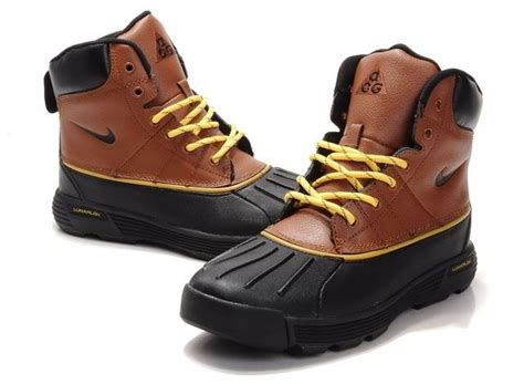 mens nike hiking boots nike lunarstorm mens hiking boot clothes