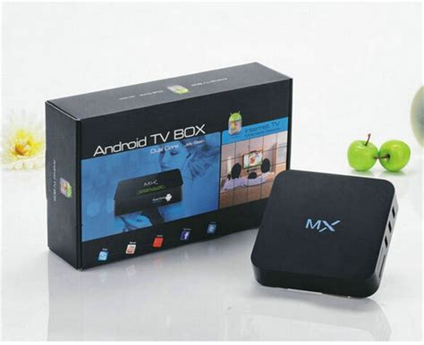 mx android tv box android tv box mx smart fully loaded xbmc droidbox g box gbox mx2 navi x sky