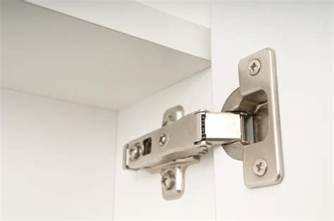 hidden kitchen cabinet hinges how to install hidden hinges on kitchen cabinets