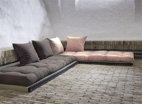 futon e tatami tatami bed mat 90 cm authentic japanese style tatami bed