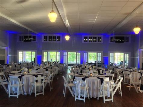 china house holyoke ma the log cabin the delaney house holyoke ma wedding venue