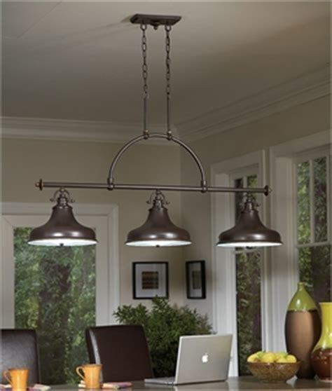 dining room lights lighting styles
