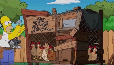 animali da cortile normativa normativa sul pollaio domestico tutto quello c 232 da
