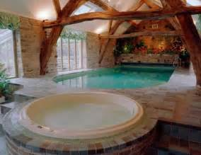 Pool room designs design ideas for pool room design ideas pool room