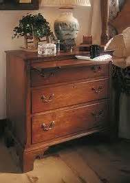 bob timberlake bedroom furniture timberlake on pinterest bobs mystic valley and country