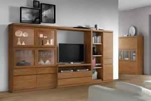 Superbe Meuble Tv D Angle Fly #2: meuble%2Btv%2Bavec%2Brangement%2B5.jpeg