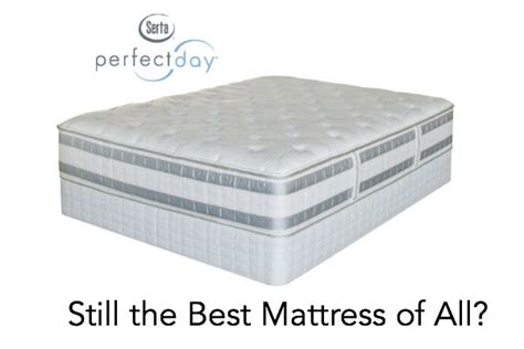 Coolest Mattress by Best Mattress 2014 How Consumer Reports Matches Up To