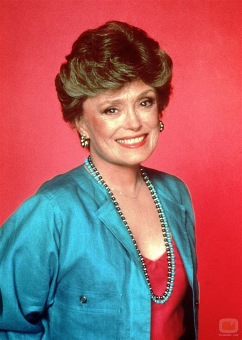 rue mcclanahan hair styles rue mcclanahan death reports circulate 5 years late