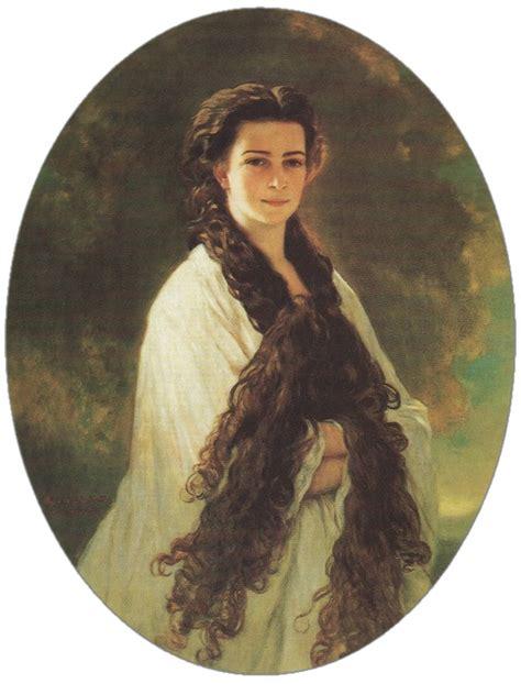 elisabeth emperatriz de austria hungaria 8408016210 sisi