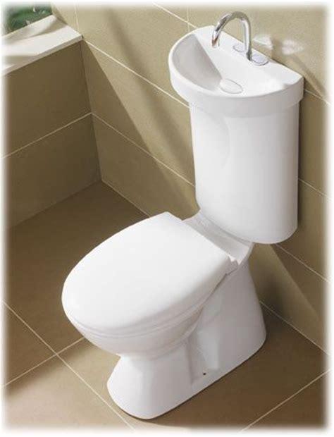 toilet with sink on top toilet with sink on top nz search cool gadgets