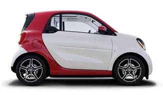Electric Car Gif The Best Electric Cars For 2015 Autos Post