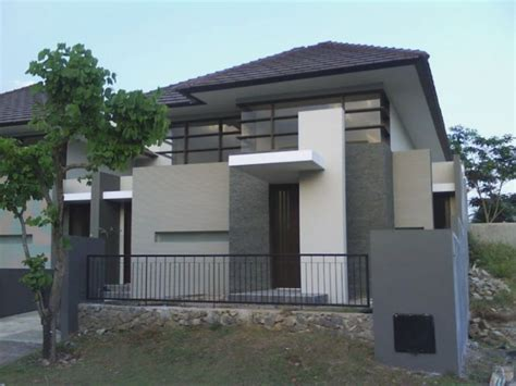 modern house paint colors exterior philippines modern exterior house colours paint modern house design