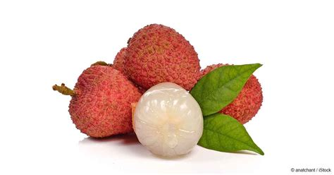 fruit typing what is lychee for mercola