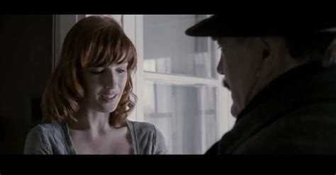 Watch Citizen Gangster 2011 Full Movie In Theaters Today Citizen Gangster
