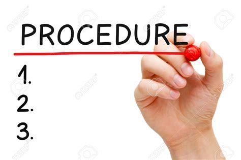 The Procedure sales procedure sales procedure in turkey bodrum homes