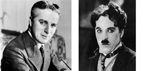 charlie chaplin biography facts charlie chaplin net worth 2018 amazing facts you need to know