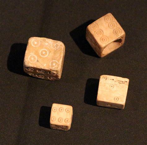 giochi tavolo giochi da tavolo dell antica roma alea e tabulae lacooltura