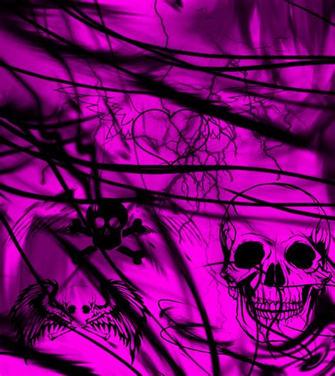 pink punk pink punk wallpaper wallpapersafari
