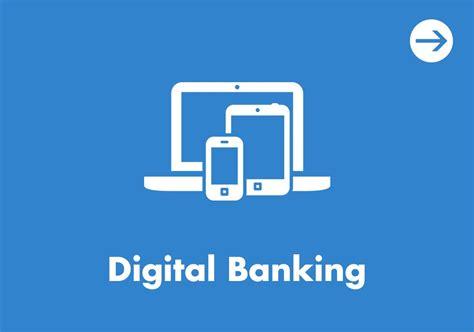 bank banking cutx perks