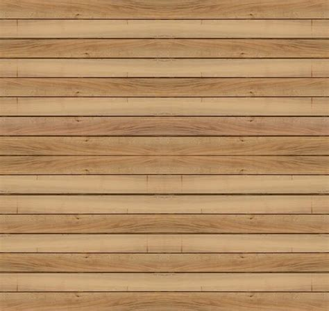 wood pattern elevation 286 best images about texture wood on pinterest