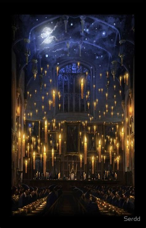 hogwarts great hall beautiful this weekend and its always on pinterest