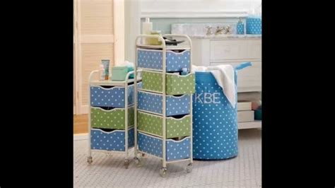 8 drawer rolling cart michaels 10 drawer rolling storage cart by optea referencement
