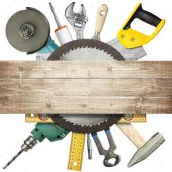 construction tools stock photo 169 tuja66 9849360