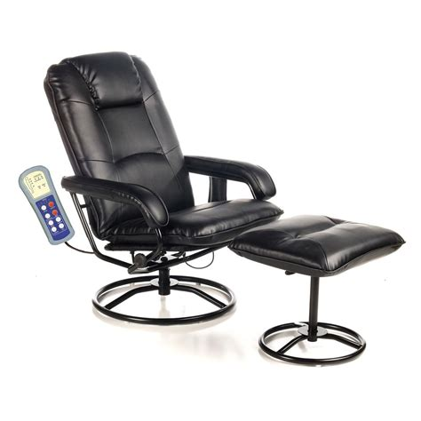 comfort products leisure recliner with 10 motor