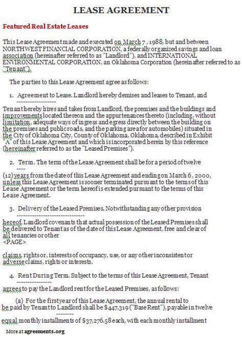 california civil code section 1950 7 agreement california form rental