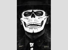 Best 25+ James bond 007 spectre ideas on Pinterest ... James Bond Poster Art