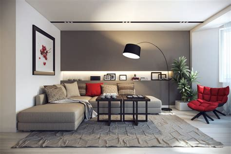 black and silver living room 29 beautiful black and silver living room ideas to inspire
