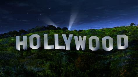 film bioskop hari ini di planet hollywood tak perlu lagi ke bioskop hollywood akan menayangkan
