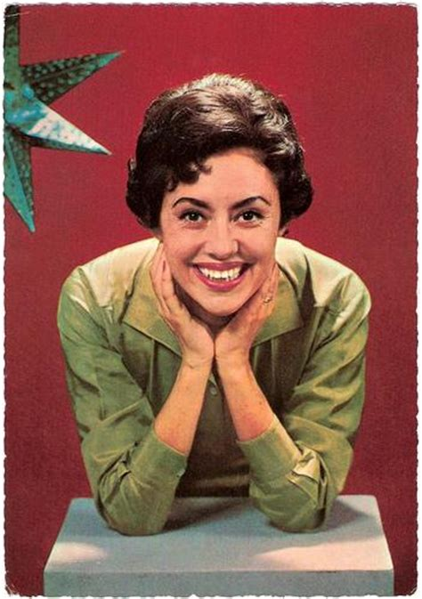 caterina valente temptation caterina valente lyricwikia song lyrics music lyrics