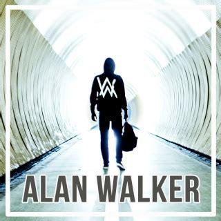 alan walker take me with you những b 224 i h 225 t edm nghe khi đi phượt