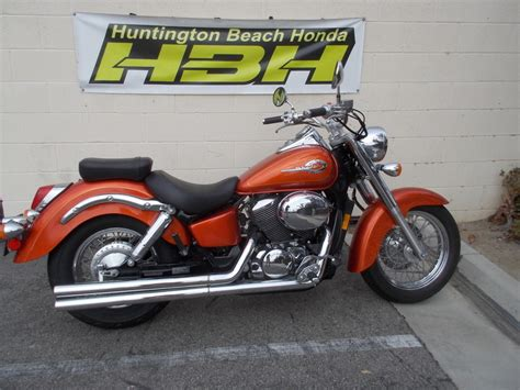 honda shadow for sale 650 honda shadow motorcycles for sale
