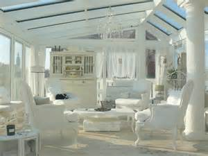 shabby chic house design 37 shabby chic living room designs decoholic