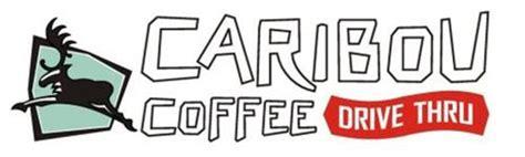CARIBOU COFFEE DRIVE THRU Trademark of Arabica Funding, Inc.. Serial Number: 78760121