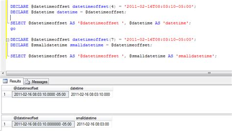 format date php iso iso 8601 datetime format