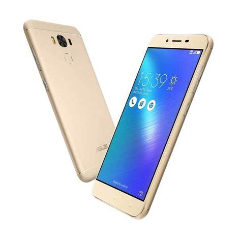Handphone Asus Zenfone 3 Max Zc553kl jual asus zenfone 3 max zc553kl smartphone 32gb 3gb