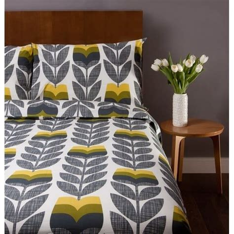 orla kiely bedding the 25 best orla kiely bedding ideas on pinterest bed