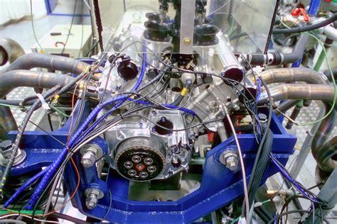 porsche 919 engine porsche 919 engine generator unit porsche free engine