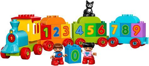 Toys Lego Duplo My Number 10847 lego duplo number 10847 ebay