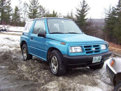 online auto repair manual 1997 geo tracker free book repair manuals service manual 1997 geo tracker sunroof replacement geo tracker cars for sale