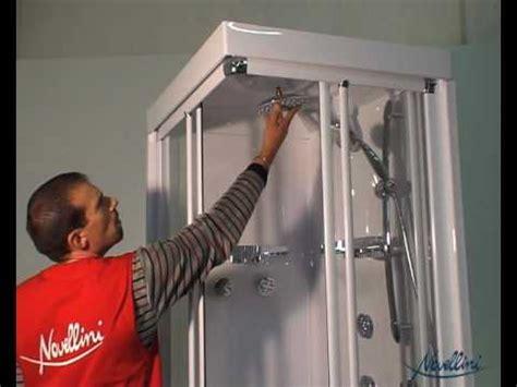 come pulire la muffa dai muri interni come fare a montare un saliscendi doovi