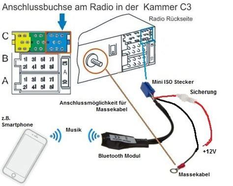 Steker Jek Jeck Rca Tv Cd Dvd 1 Merah Putih T1310 4 adapter universe 174 kfz auto radio aux 12v bluetooth adapter