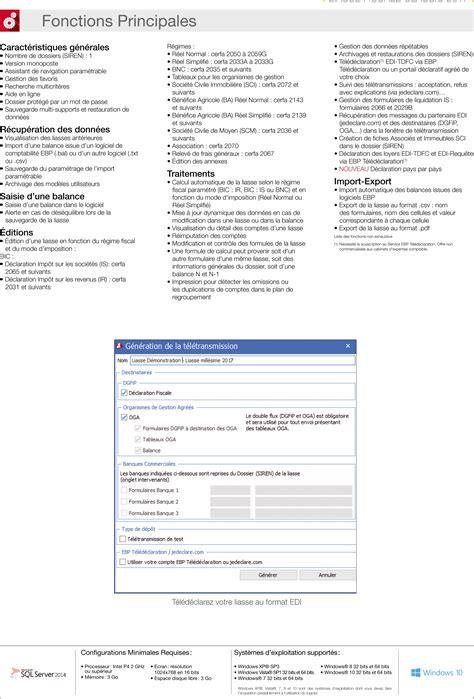 beyond resume critique microsoft word resume wizard professional resume resumes