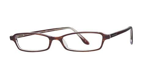 bcbgmaxazria xena eyeglasses bcbg max azria authorized